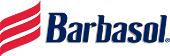 Barbasol store logo