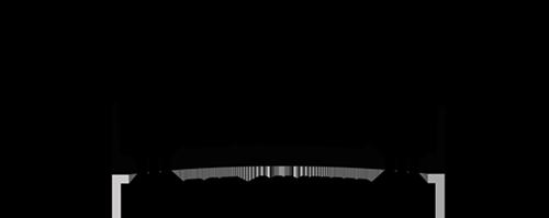 Barbell Apparel store logo