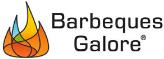 Barbques Galore store logo
