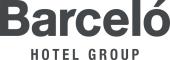 Barcelo Hotels store logo