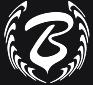 Barista Space store logo