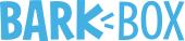 BarkBox store logo