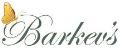 Barkevs store logo