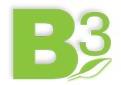 Baumgartens store logo