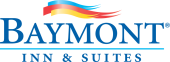 baymont-inn-and-suites store logo