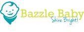 Bazzle Baby store logo
