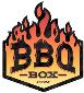 BBQ Box store logo