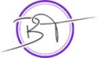 Be Spoke Threads store logo