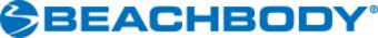 Beachbody store logo