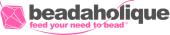 Beadaholique store logo
