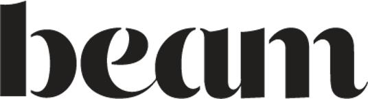 Beam store logo