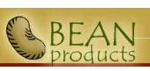 Bean Products store logo