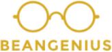 beangenius store logo