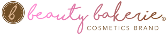 beauty-bakerie store logo