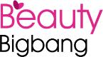 beauty-big-bang store logo