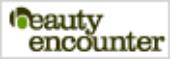 Beauty Encounter store logo