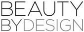 BeautyByDesign store logo