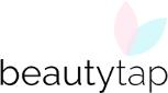 Beautytap store logo