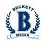 Beckett Media store logo