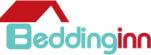 BeddingInn.com store logo