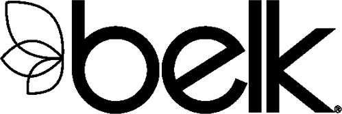 Belk store logo
