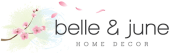 belle-and-june store logo