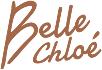 BelleChloé store logo