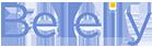Bellelily store logo
