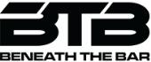 Beneath The Bar Gear store logo