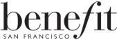 Benefit Cosmetics store logo