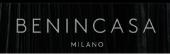 Benincasa store logo