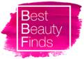 Best Beauty Finds store logo