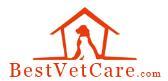 Best Vet Care store logo