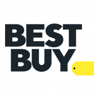 Best Buy store logo