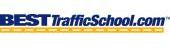 BestTrafficSchool.com store logo