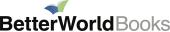 Better World Books store logo