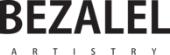 Bezalel Artistry store logo