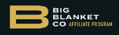 Big Blanket Co store logo