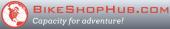 Bike Shop Hub store logo