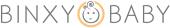Binxy Baby store logo