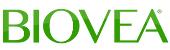 biovea store logo