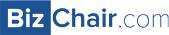 Bizchair store logo