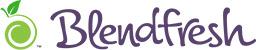 Blendfresh store logo
