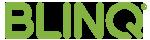 Blinq store logo