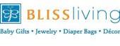 Bliss Living store logo