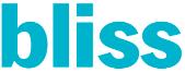 Bliss World store logo