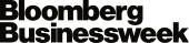 Bloomberg Businessweek store logo