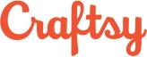 Bluprint store logo