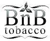 bnb-tobacco store logo