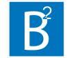 boardwalkbuy store logo